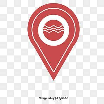 location icon png vectors psd and clipart for free