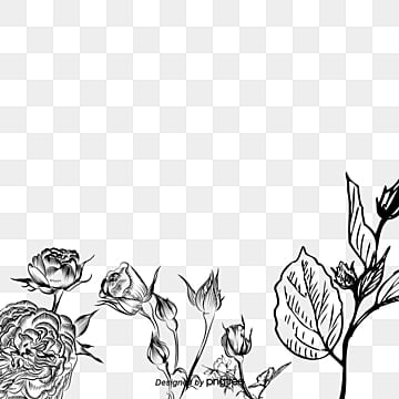 Background black png vectors psd and clipart for free download black painted floral background vector material creative flower black painted png and mightylinksfo Image collections