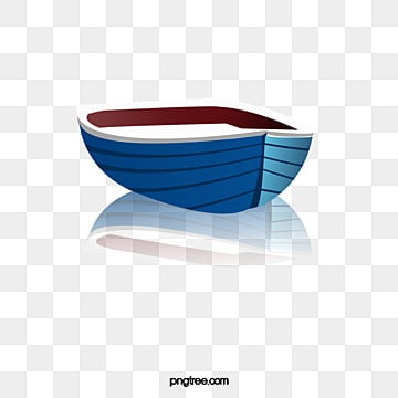 Boat Png Vectors Psd And Clipart For Free Download