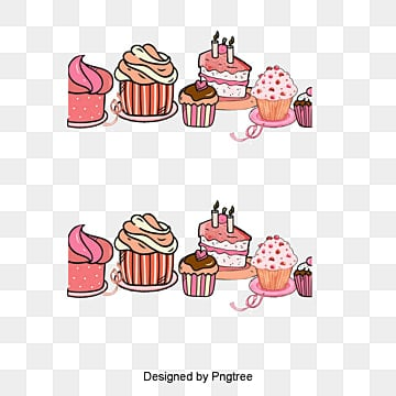 Birthday Cake Png Images Download 2 678 Png Resources