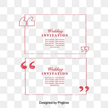 Colored line text box vector material, PPT Element, Colored Lines, Fashion PNG and Vector