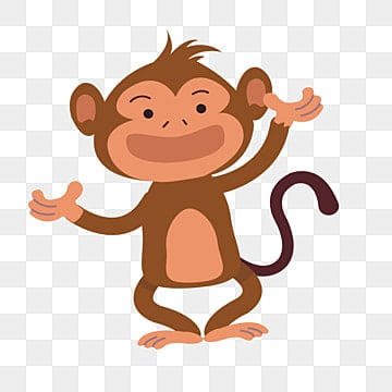 monkey png images  download 7 166 png resources with circus clip art free circus clipart transparent