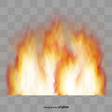Flame background png vectors psd and clipart for free download flame background flame creative flame fire png and psd voltagebd Images