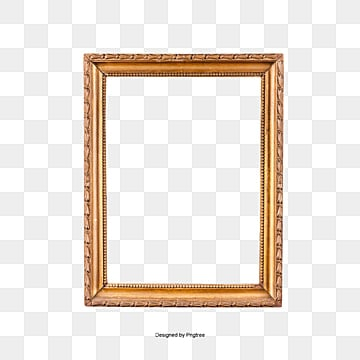Picture Frame Png Vector Psd And Clipart With