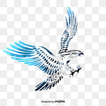 Eagle Png Images Download 2100 Eagle Png Resources With Transparent Background