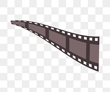 Film Frame Png Vectors Psd And Clipart For Free Download Pngtree