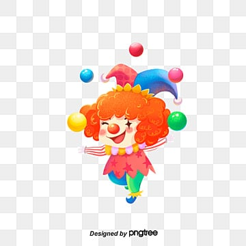 clown vector png images vectors and psd files free download on rh pngtree com crown vector image crown vector free
