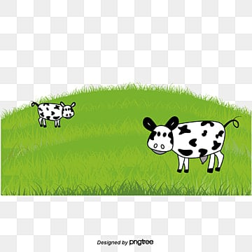 cow png images  download 3 688 png resources with clip art of hearts and love clipart of heart shaped tree