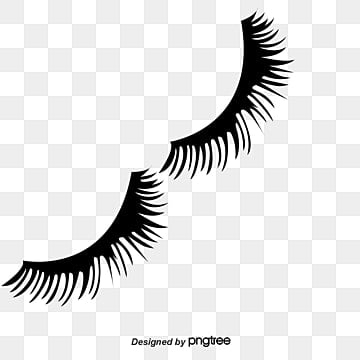 Eyelashes Png, Vectors, PSD, and Clipart for Free Download ...