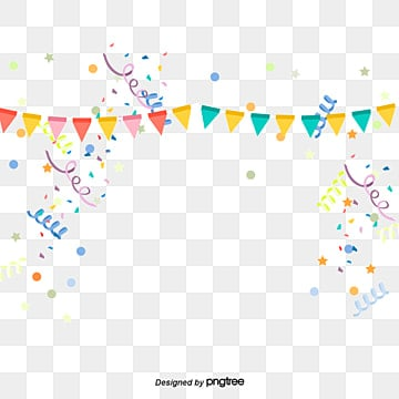 Banderines Png Vectores Psd E Clipart Para Descarga Gratuita