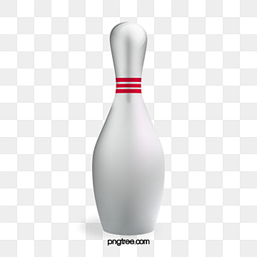 bowling pin png vectors psd and clipart for free download pngtree