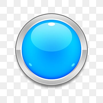 Help Button Png, Vector, PSD, and Clipart With Transparent