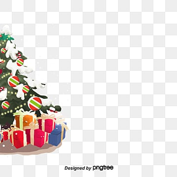 Merry Christmas Png Images Vectors And Psd Files Free Download