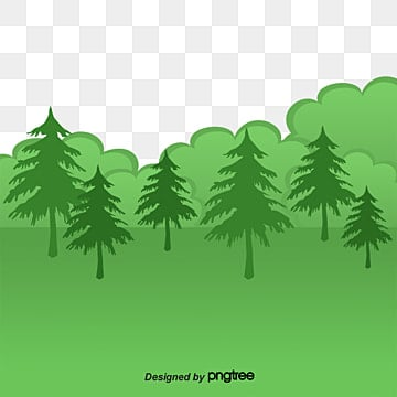 Forest PNG Images, Download 14,904 Forest PNG Resources with