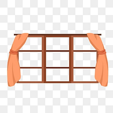 wooden windows window frame wooden windows png image - Window Picture Frame