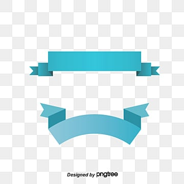 blue scroll png images vectors and psd files free download on