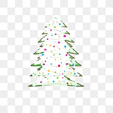 Christmas Clipart Transparent.Christmas Clipart Download Free Transparent Png Format