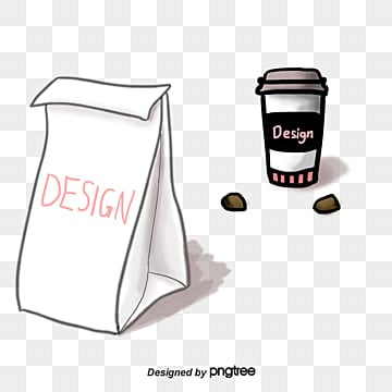 paper cup png  vectors  psd  and clipart for free download clip art of pancakes and sausage clip art of pancakes blueberry