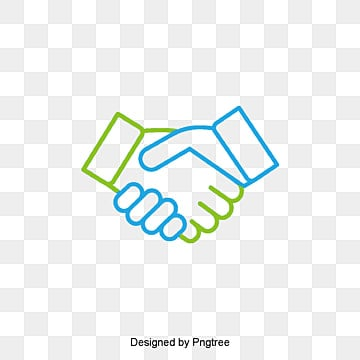 handshake png vectors psd and clipart for free download pngtree rh pngtree com shaking hands vector image shaking hands vector icon free