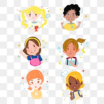Child School PNG Images | Vector and PSD Files | Free ...