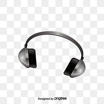DJing music characters vector material, DJing Music Figures, Vector Material, Characters Vector PNG and Vector