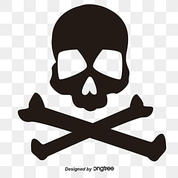 danger sign png vectors psd and clipart for free