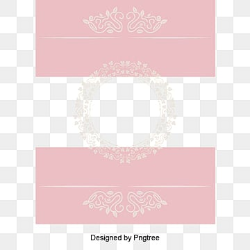 Wedding PNG Images Vectors and PSD Files Free Download on Pngtree