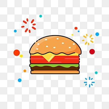 burger png  vectors  psd  and clipart for free download clipart coffee cup clip art coffee pot