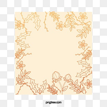 Flower Vector Png Vectors PSD And Icons For Free Download