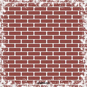 Mur De Briques Png Vecteurs Psd Et Icones Pour Telechargement Gratuit Pngtree