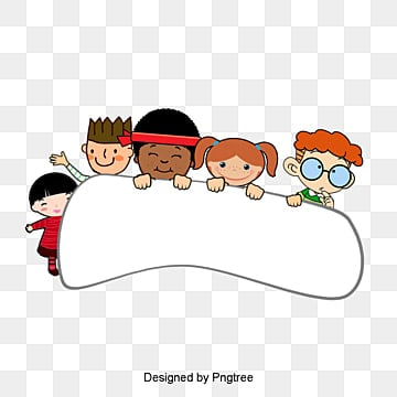 cute kids children vector boy png image