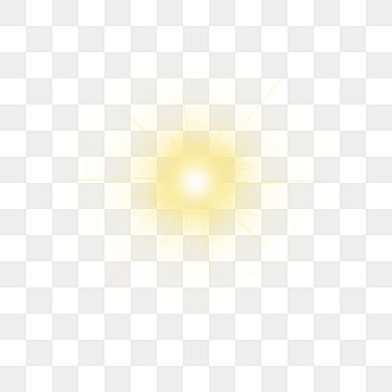 Shine Png Images Vector And Psd Files Free Download On Pngtree Free icons of shine in various ui design styles for web, mobile, and graphic design projects. shine png images vector and psd files