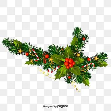 Christmas Graphics.Christmas Vector 29 152 Christmas Graphic Resources For