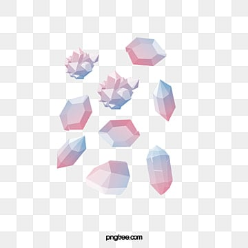 Gem Png, Vector, PSD, and Clipart With Transparent