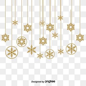 vector christmas lights decoration pattern christmas light light bulb png and vector