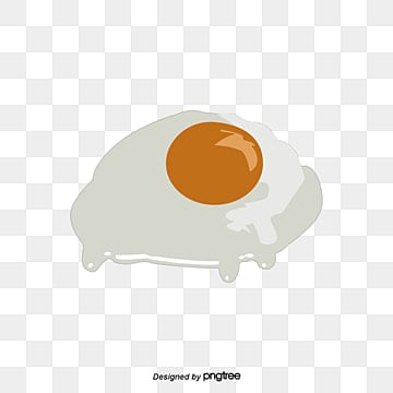 poached eggs png images vectors and psd files free breakfast clipart for free breakfast clipart cereal
