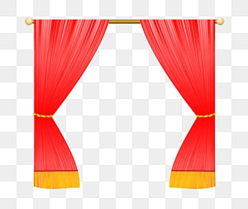 Curtains Images Png