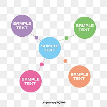 Bubble diagram png images vectors and psd files free download on bubble diagram information chart relation chart green png and vector ccuart Images