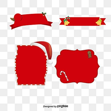 christmas label png vectors psd and clipart for free download