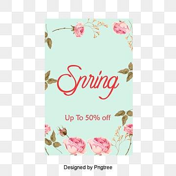 تعزيز الربيع, تعزيز الربيع, ربيع, الترقيات PNG و فيكتور