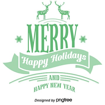 Merry Christmas Text.Merry Christmas Text Png Vector Psd And Clipart With
