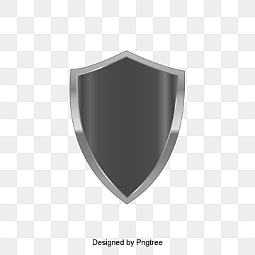Silver Shield Png, Vectors, PSD, and Clipart for Free Download | Pngtree