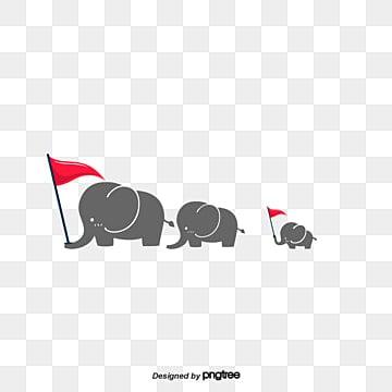 Elefante Imágenes Png 6211 Recursos Gráficos Para Descarga Gratuita