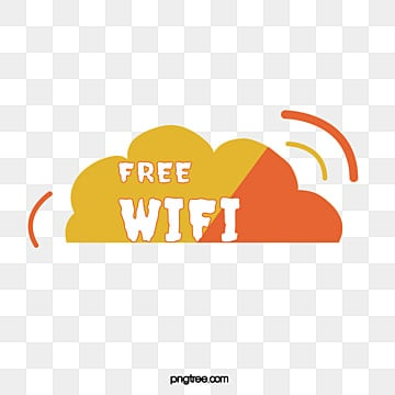 Free Wifi PNG Images   Vector and PSD Files   Free Download