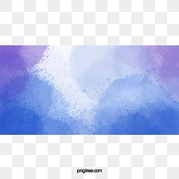 d38b65c424 Gradient Background PNG Images