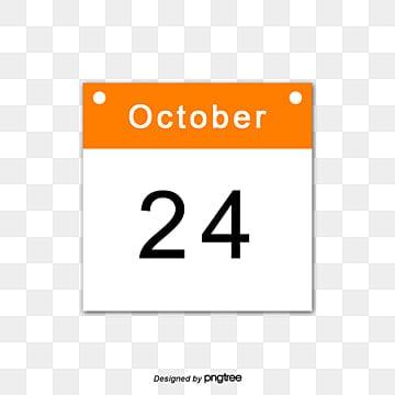 Um calendário de parede fotos, Calendário De Parede, Data, CalendárioPNG e PSD
