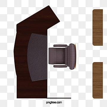 Office Furniture Png Images Vectors And Psd Files Free