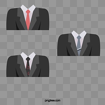 Suit PNG Images | Vector and PSD Files | Free Download on