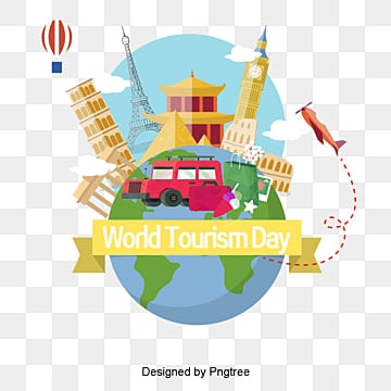 global travel, Travel Vector Material, Art, Design PNG and PSD