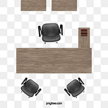 Office Furniture Png Images Vectors And Psd Files Free Download